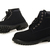 Black Timberland Womens 6 Inch Boot Enhance Your Performance, Black timberland ladies boots On Sale With Free Shipping