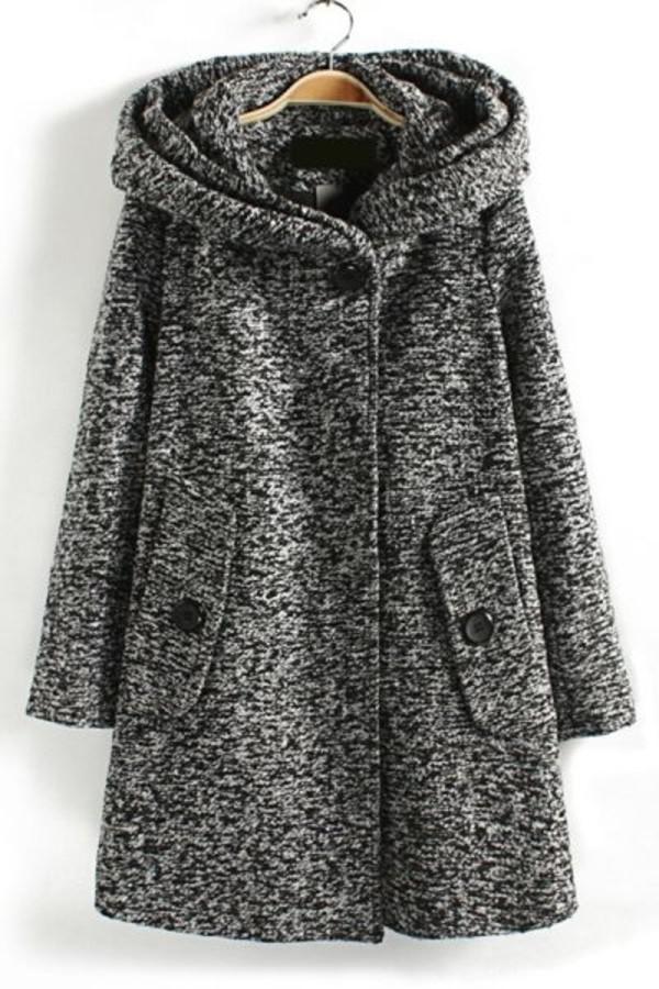 coat pinterest