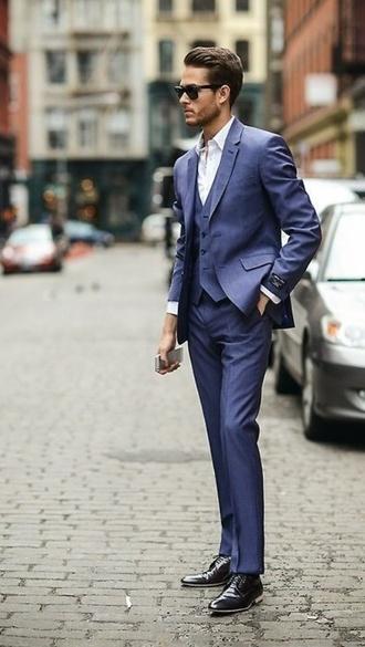 suit men's suit menswear mens suit prom classy formal