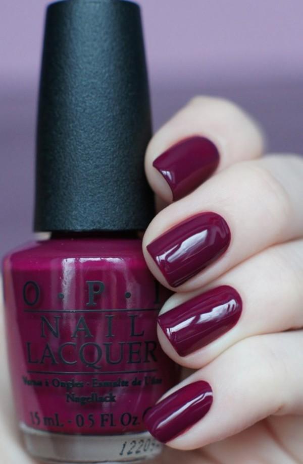 nail polish vernis a ongles vernis burgundy nail accessories burgundy nail polish