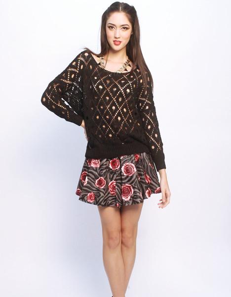 FEMMEX Skirts | FEMMEX