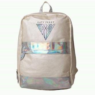 bag katy perry