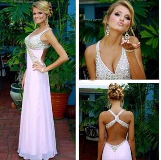 dress long evening dress elegant long evening dresses 2016 prom dresses trends prom dresses 2016 cheap 2015 long evening gowns long  evening dresses