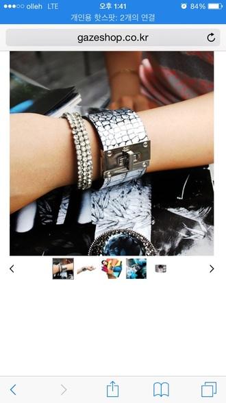 jewels bangles bangle jewelry bangle sliver glitter diamondss bangle bracelet bangle cuff bangle bracelets bracelet chains