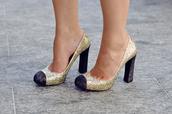 kayture,glitter,shoes