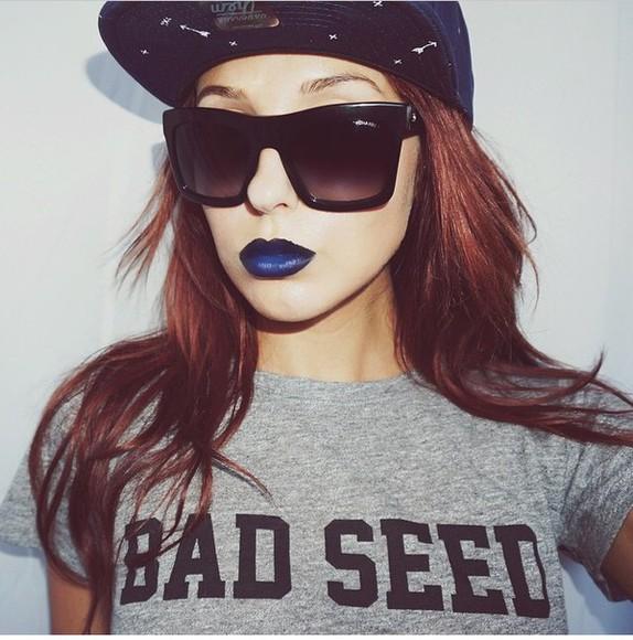 sunglasses eyeglasses black chanelsunglasse cooleyeglasses blacksunglasses