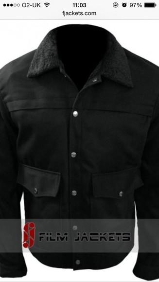 clothes jacket zac efron
