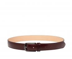 Bags&belts