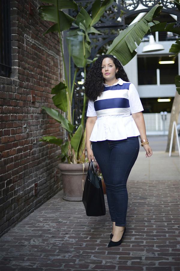 Topshop 'Gemini Suede Court' Pump (Women)   Nordstrom