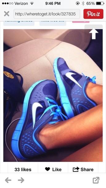 shoes nike free run nike flyknit purple blue nike free 4.0  v2 nike free