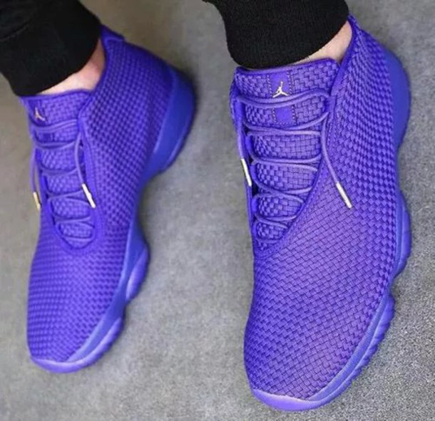 best website 45e2a 4ee4f ... best shoes jordans future jordans jordan futures purple jordans jordan  purple future jordan future low futures