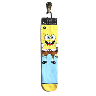socks odd sox spongebob socks patrick socks cool socks fashion spongebob patrick nickelodeon fashionista cute socks style trendy