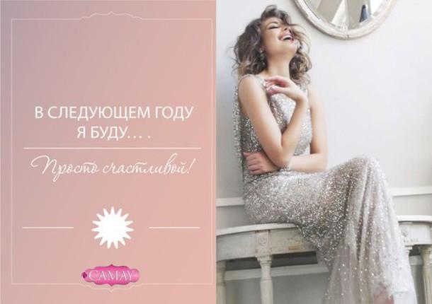 dress украшенное камнями платье sequin dress ramona keveza wedding dress gown ball gown dress bridesmaid bridesmaid great gatsby dress white silver prom dress