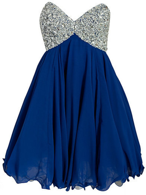 dress royal blue dress short party dress royal blue party dress royal blue evening dress cocktail dress short cocktail dress royal blue cocktail dress short evening dress prom dress short prom dress royal blue prom dress