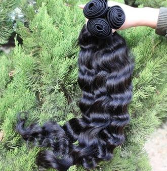 hair hair extensions hair weave hairstyles