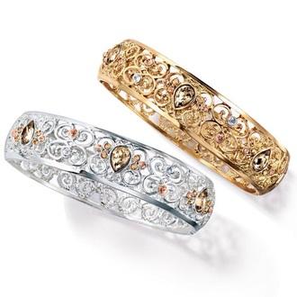jewels jewelry bangles