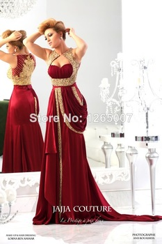 Aliexpress.com : buy new arrival heavy beaded pearl crystal see through top chiffon fashion a line sexy summer prom dresses pargent fashion gowns from reliable dress pants size 0 suppliers on sfbridal
