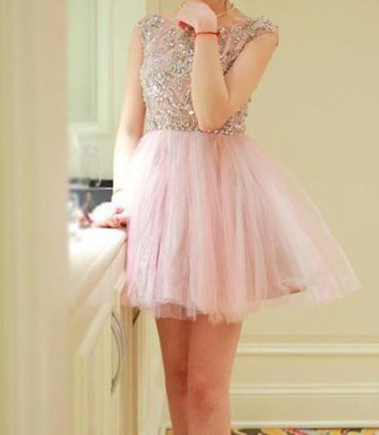 dress homecoming dress short homecoming dress tulle dress short prom dress short prom dress dresses pink prom dress cocktail dress party dress dress to party