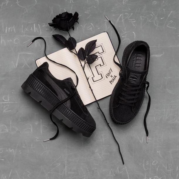 buy popular d61b4 6690f Shoes, $140 at amazon.com - Wheretoget