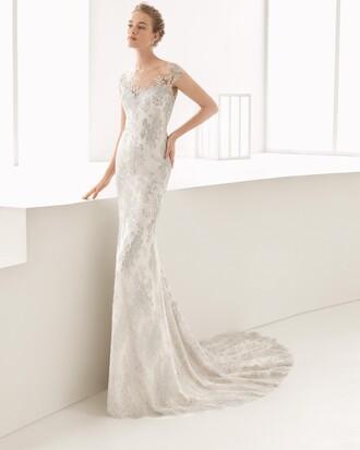 dress wedding dress mermaid lace mermaid wedding dress brazil wedding gowns bridal dresses casamento vestido de noiva robe de mariage lace wedding dress