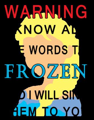 movie t-shirt disney frozen elsa anna princess olaf