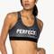 Perfect 10 — sports bra