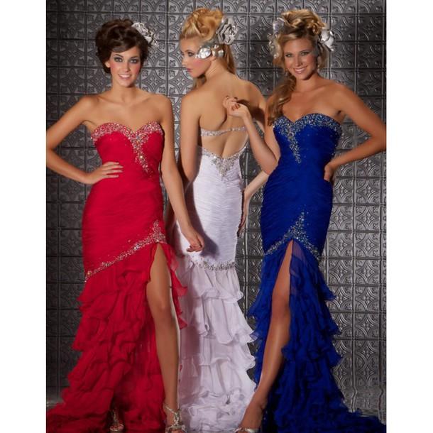 dress black dress prom dress pink bow dress cute little flowy rosy mac duggal prom dresses unique shoes