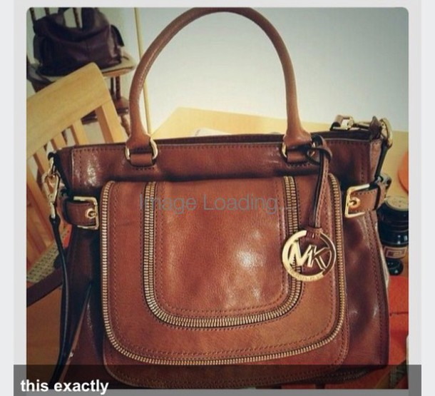 d7c4e7fd7f bag michael kors mk bags sale michael kors bag michael kors bag mk totes on  sale