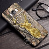 top,deer,camouflage,gold,iphone case,iphone 8 case,iphone 8 plus,iphone x case,iphone 7 case,iphone 7 plus,iphone 6 case,iphone 6 plus,iphone 6s,iphone 6s plus,iphone 5 case,iphone se,iphone 5s,samsung galaxy case,samsung galaxy s9 case,samsung galaxy s9 plus,samsung galaxy s8 case,samsung galaxy s8 plus,samsung galaxy s7 case,samsung galaxy s7 edge,samsung galaxy s6 case,samsung galaxy s6 edge,samsung galaxy s6 edge plus,samsung galaxy s5 case,samsung galaxy note case,samsung galaxy note 8,samsung galaxy note 5