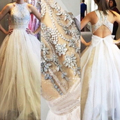 dress,prom,formal,gown,elegant,white,romantic,bow,tulle dress,vanessawu,prom dress,special occasion dress,long dress,long,maxi,maxi dress,sexy,sexy dress,long prom dress,evening dress,long evening dress,bridesmaid,crystal,pattern,sparkle,shiny,floor length dress,princess dress,ball gown dress,ball,pretty,trendy,girly,love,girl,lovely,chic,vogue,sweet,fabulous,gorgeous,fashion,fashionista,good vibe,fashion vibe,style,stylish,cute,cute dress,cut offs