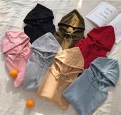 jacket,girly,tumblr,hoodie,sweater,sweatshirt,pink,blue,nude,grey,grey sweater