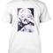 Marilyn monroe tshirt