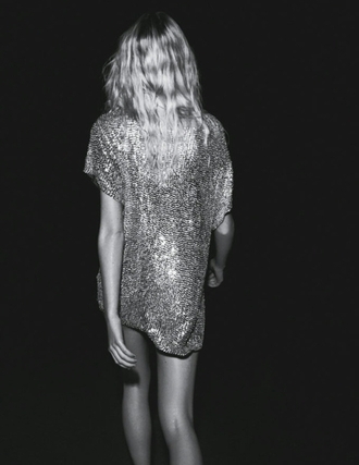 dress sparky dress sparkly dress new year dresses new year gifts new year's eve party outfits clubbin clubwear club dresses party dress party outfits