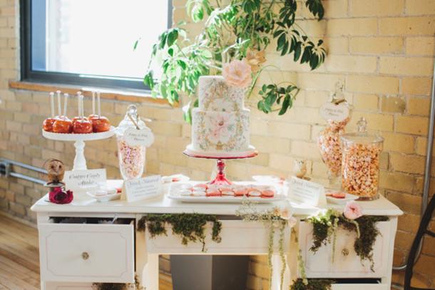 ruffled blog blogger wedding lifestyle