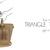 Design Custom Made Handbags - Wink & Winn