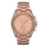 Michael Kors Watches - Beaverbrooks the Jewellers