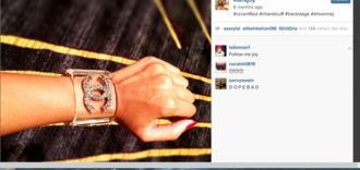 jewels cc logo chanel brand chanel cuff chanl bracelet chanel jewelry