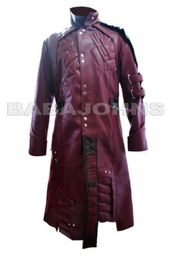 jacket,guardiansofgalaxy,unique dress,cloths for men,cosplay,menswear,mens jacket,sportswear,outfit,style,fashion,designer,longcoat,movies,action,computer game,celebrity style