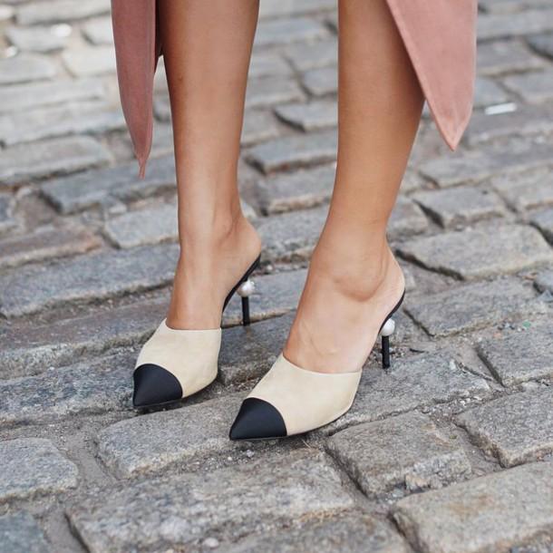 Gucci Flat Shoes Sale
