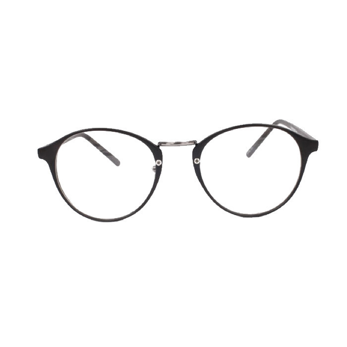 RETRO GLASSES / back order – HolyPink
