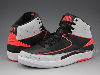 shoes sneakers air jordan