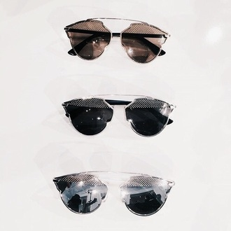 sunglasses sunnies glasses style trendy accessories accessory summer
