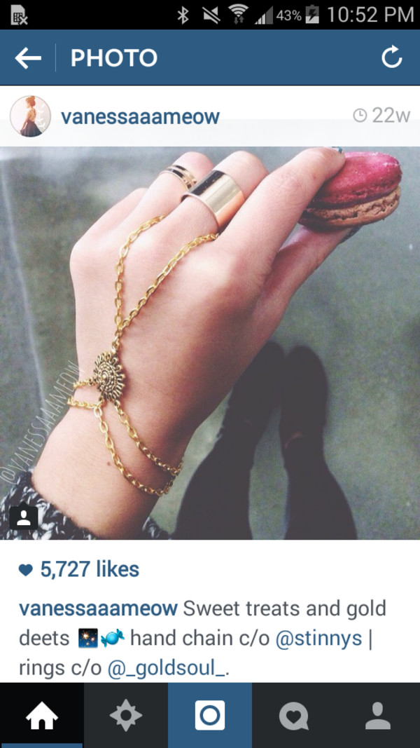 jewels gold ring gold bracelet gold bracelet