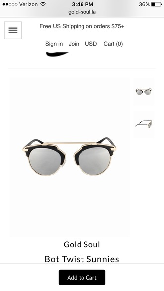 sunglasses sunnies eyewear