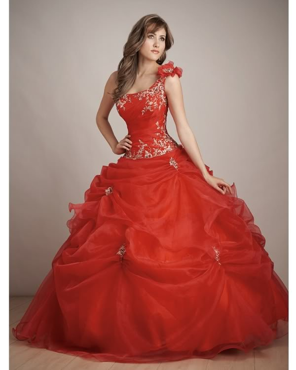 2012 Custom Dulce Mia Quinceanera Masquerade Party Evening Dress