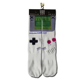 socks odd sox dope dope wishlist celebrity