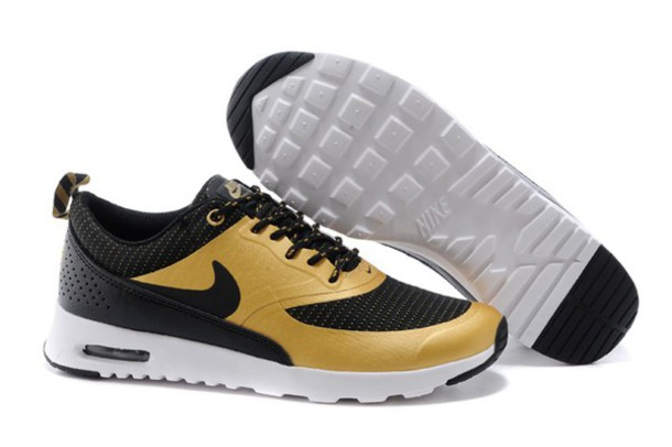 shoes sports shoes sporty nike running shoes nike. Black Bedroom Furniture Sets. Home Design Ideas