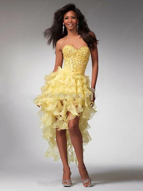 dress 2014 prom dress prom dress