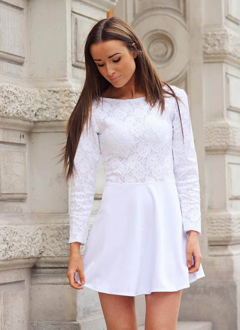 Schapelle dress