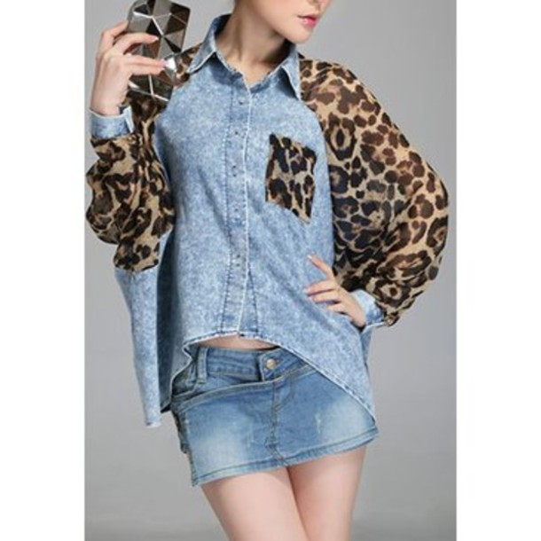 shirt fashion clothes